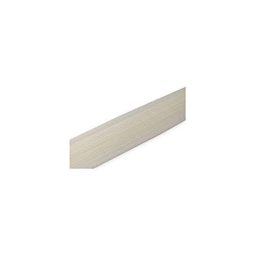 Welding Rod, HDPE, 1/8 In, Natural