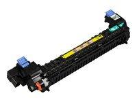 HP Fusing Assembly 110V, RM1-6180-000CN