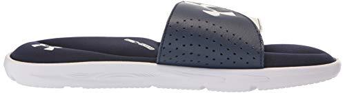 thumbnail 18 - Under-Armour-Men-039-s-Ignite-VI-Slide-Sandal-Choose-SZ-color