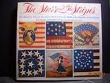 Stars and the Stripes, Boleslaw Mastai and Marie-Louise D'Otrange, 0394472179