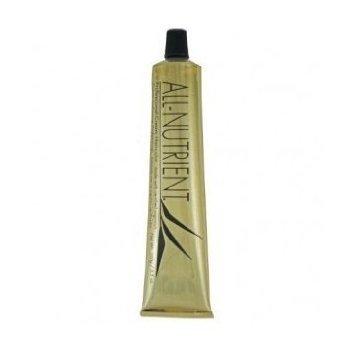 professional auburn hair dye - 8