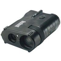 Bushnell(ブッシュネル) 携帯型単眼鏡暗視スコープ「ナイトビジョン ステルスビュー2」