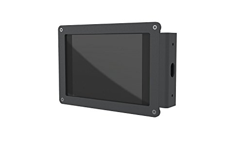 Kensington WindFall Frame for Conference Rooms for iPad mini 4/3/2/1 by Heckler Design (K67949US) by Kensington (Image #6)