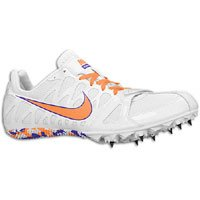 Nike Zoom Rival S 6 (Adult Unisex) - 13