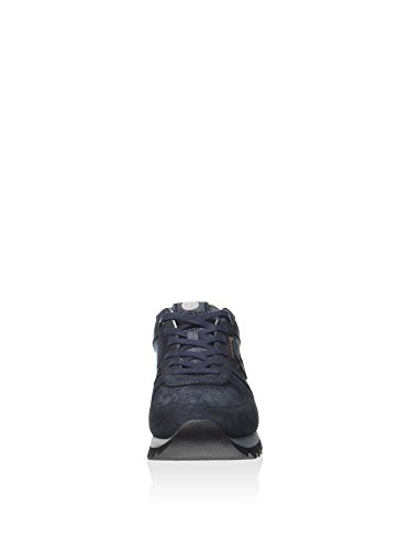Sportive Osaka Lotto Blu Scarpe At Neutral Navy Zczxvza Uomo OTxS7Hqxn