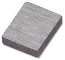 100 pieces WURTH ELEKTRONIK 744383360033 WE-MAPI SMD POWER INDUCTOR