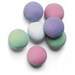 (Jelly Belly Dutch Mints, 10 pounds )
