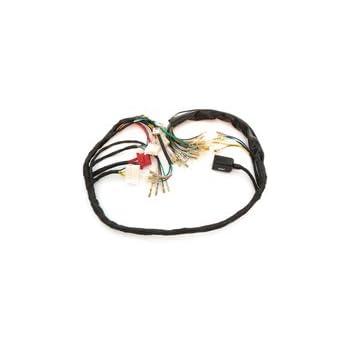 main wiring harness - 32100-341-703 - honda cb750k - 1973-1975