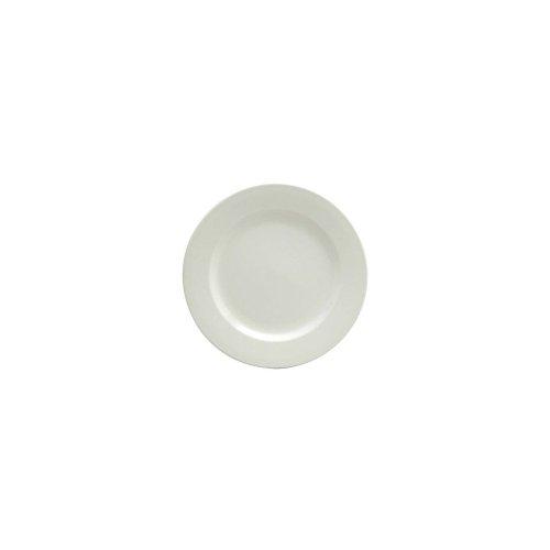 Buffalo F9010000151 Cream White Ware RE 10.5