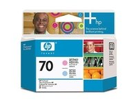 HEWC9405A - HP C9405A HP 70 Printhead