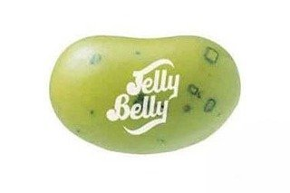Jelly Belly Pear Jelly - 8