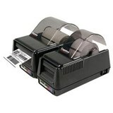 Thermal Dlx Advantage - Cognitive Advantage DLX Thermal Label Printer DBD42-2085-01S