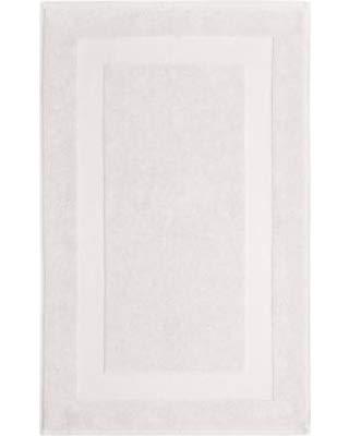 Lauren Ralph Lauren Wescott Bath Mat Linen Cream