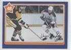 Wayne Gretzky (Hockey Card) 1982-83 Neilson Cookie Bar Wayne Gretzky - [Base] #48