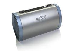 nikken air filter replacement - 5