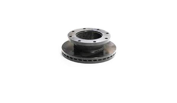 Dexter 10-12K Hydraulic Disc Brake Bolt-On Rotor 070-006-01