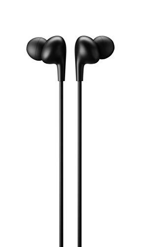 Oculus Quest In-Ear Headphones 1