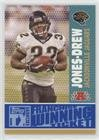 maurice-jones-drew-66-299-football-card-2007-topps-tx-exclusive-franchise-winning-ticket-fw-mjd