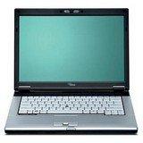 Fujitsu LifeBook S7220 - Core 2 Duo 2.4 GHz - 14.1 - 2 GB Ram - 250 GB HDD