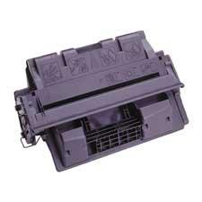 4100 Series Compatible Toner - 3