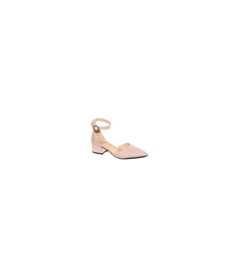 Divine Rosa Follie Pink Shoe 3265 38 YPAxRYw