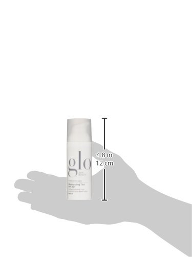Glo Skin Beauty Moisturizing Tint SPF 30+ in Medium | Tinted Face Moisturizer with Sunscreen | 4 Shades, Dewy Finish by Glo Skin Beauty (Image #7)