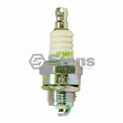Echo / Shindaiwa 15901019830 Spark Plug BPM-8Y
