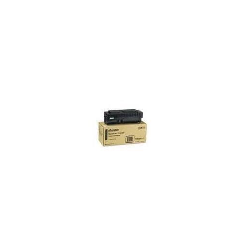 Muratec Inkjet Printer Ink (Muratec TS2030 OEM Toner - MFX 1430 1450 1950 2030 2050 High Yield Toner (16000 Yield) OEM)