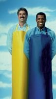 ansell-endurosaf-56-801-enduro-2000-apron-35-x-45-yellow-pack-of-1-each-by-ansell