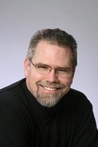 David B. Rosengren
