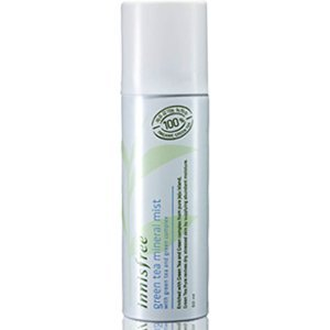 innisfree-green-tea-mineral-mist-50ml-70-days-for-delivery
