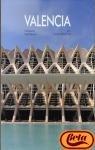 Descargar Libro Valencia Francisco Perez Puche