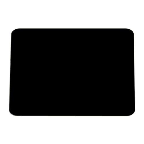 Poker Ace Portable Tournament Director Timer Version 2.1 - Comes with Bonus Cut Card!