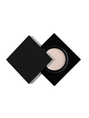 Make Up Base - Quant a Soi by serge lutens beauté
