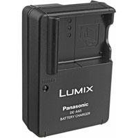 Panasonic DE-A65BA Battery Charger