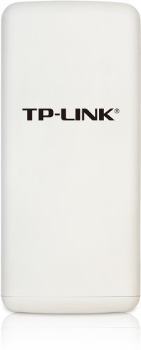 TP-Link TL-WA7210N Outdoor Wireless Access Point (150Mbps)