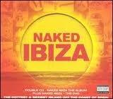 Naked Ibiza