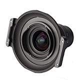 Haida 150mm Filter Holder for Sony FE 12-24mm f/4 G Lens