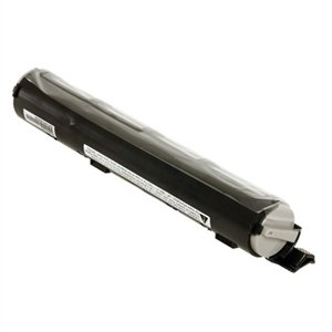 Panasonic KX-FAT461 KX-MB2000 Series Toner Cartridge Replacement