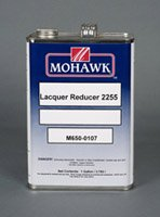 Lacquer Reducer 2255 5 Gal