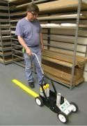 newstripe-stas3567-aerosol-striping-machine-paints-warehouse-floor-and-parking-lot-lines-uses-fast-d
