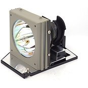 HD50LPW42 RCA Projection TV Lamp Replacement. Projector Lamp Assembly with High Quality Osram Neolux Bulb Inside