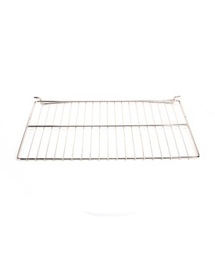 American Range A31082 Convection Oven Msd Rack ()