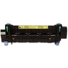 HP CC493-67911 HP LJ CP4025/4525 110V FUSER ASSEBLY EXCHANGE by HP