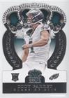 Cody Parkey (Football Card) 2014 Panini Crown Royale - [Base] #200