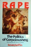 Rape: The Politics of Consciousness from Harpercollins