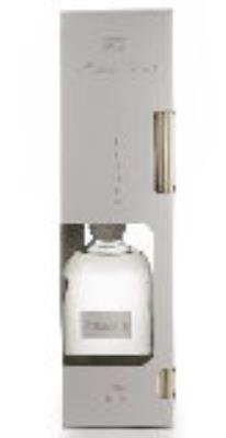 PAPERWHITES Hillhouse Naturals Reed Diffuser 16 oz by Hill House