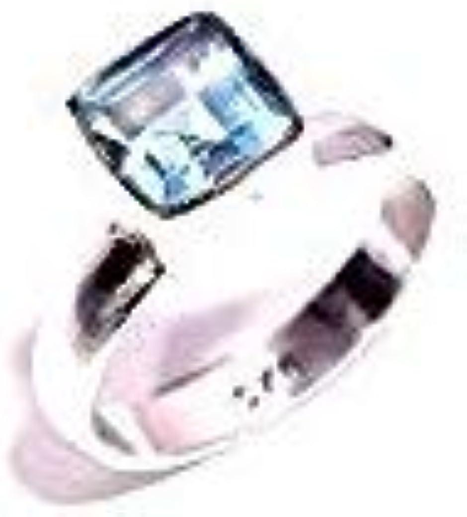 Mughal Gems & Jewellery - Anillo de Plata de Ley 925 con Piedras Preciosas de Aguamarina Natural para Mujeres y niñas (Talla 7 EE. UU.)