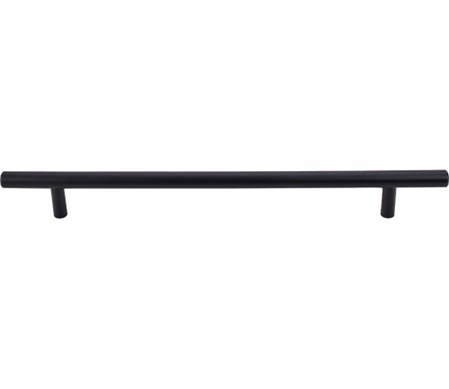 Top Knobs M991 Bar Pulls Collection 8-13/16