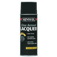 minwax-15205-semi-gloss-brushing-lacquer-spray-clear-1225-ounce